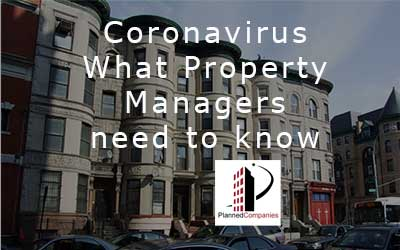 thumbnail of what property managers need to know during covid