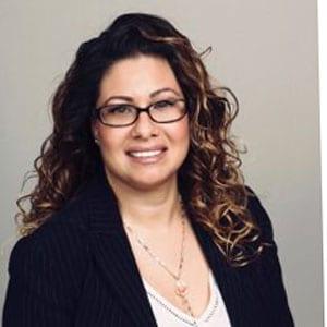 Elaine Genie of Planned Companies
