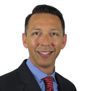 Marcos Guerrero of Planned Companies