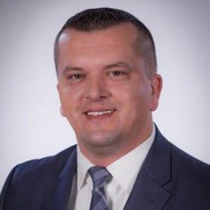 Martin Sulewski of Planned Companies