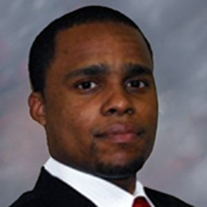 Vincent Miller of Planned Companies
